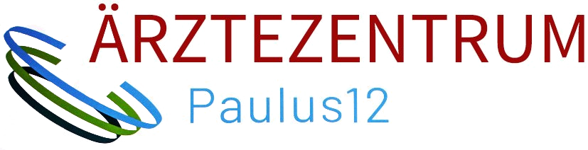 Ärztezentrum Paulus12, Steinbauergasse 15, 1120 Wien